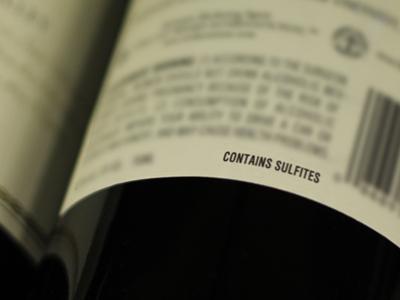 contains-sulfites1