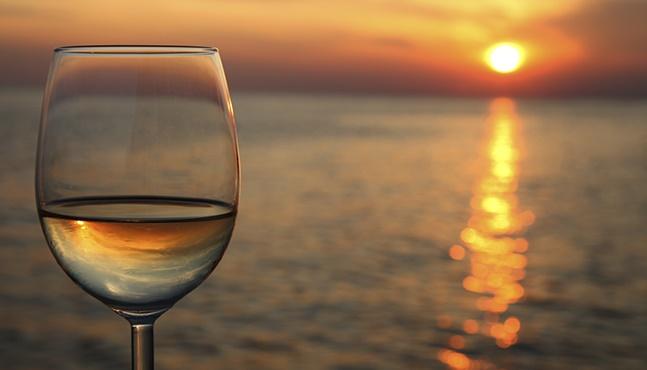 vino-estate-2.jpg