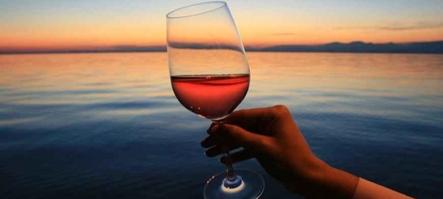 vino-estate