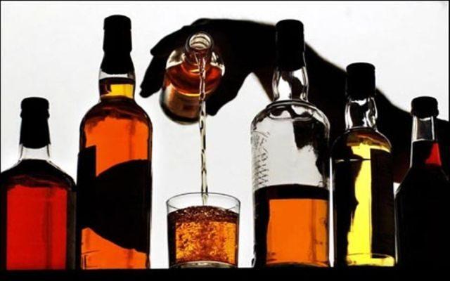 αλκοολούχα-ποτά-640x400