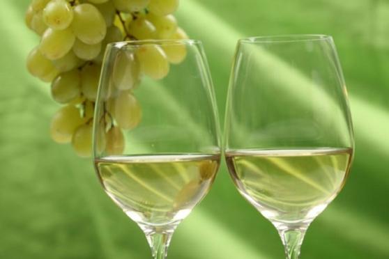 Sauvignon-grappolo-e-bicchieri