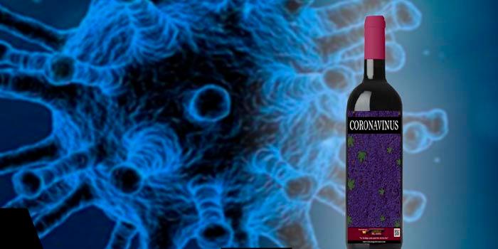 vino-coronavirus